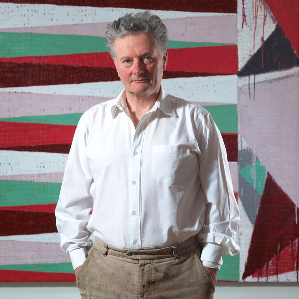 John Noel Smith 2011